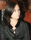 Alona Ataberk