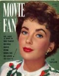 Movie Fan Magazine [United States] (April 1953)