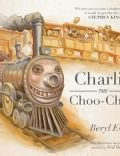Charlie the Choo-Choo (book)