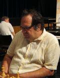 Georg Mohr (chess player)