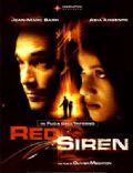 La sirène rouge