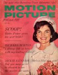 Motion Picture Magazine [United States] (July 1962)