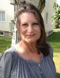 Deborah Fronko