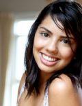 Aimee Renata