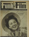Funk und Film Magazine [Austria] (30 July 1948)