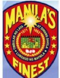Manila Police District