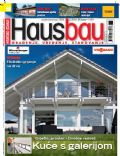 Hausbau Magazine [Croatia] (December 2009)
