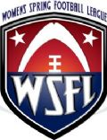 United States Women's Football League