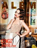 Alem Magazine [Turkey] (28 December 2011)