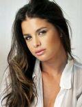 Victoria Saravia