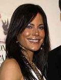 Paulina Neely