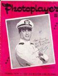 The Photoplayer Magazine [Australia] (26 December 1959)