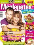 Meglepetés Magazine [Hungary] (15 September 2011)