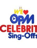 We Love OPM