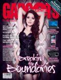 Gadgets Magazine [Philippines] (October 2011)