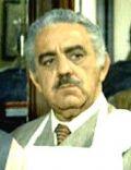 Alfred Dennis