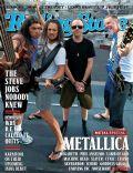 Rolling Stone Magazine [India] (November 2011)