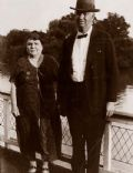 Mary Becker Greene