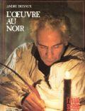 L'Avant-Scene Cinema Magazine [France] (May 1988)