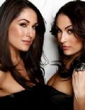 The Bella Twins