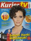 Kurier TV Magazine [Poland] (4 November 2011)