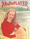 The Photoplayer Magazine [Australia] (31 July 1948)