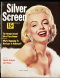 Silver Screen Magazine [United States]