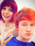 emma blackery dating profile View emma blackery's profile on linkedin, the world's largest professional community emma has 5 jobs jobs listed on their profile see the complete profile on linkedin and discover emma's connections and jobs at similar companies.