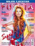 Fucsia Magazine [Colombia] (May 2009)