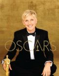 The 86th Annual Academy Awards