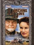 Return to Lonesome Dove (1993) - Edit Profile
