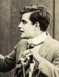 W.E. Lawrence