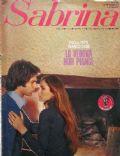 Sabrina Magazine [Italy] (June 1975)