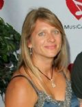 Francesca Hetfield