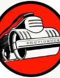Providence Steamrollers