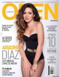 Open Magazine [Mexico] (April 2013)