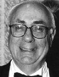 Maury Allen