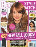 People Style Watch Magazine [United States]