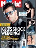 Masala! Magazine [India] (31 March 2011)