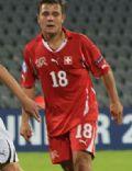 Amir Abrashi