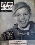 Radio Cinéma Télévision Magazine [France] (27 December 1953)