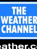 The Weather Channel (Latin America)