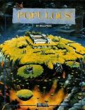 Populous (video game)