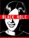 Black Hole (comics)
