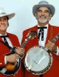 Osborne Brothers
