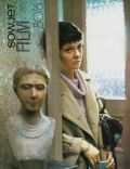 Soviet Film Magazine [East Germany] (June 1980)