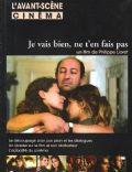 L'Avant-Scene Cinema Magazine [France] (February 2007)