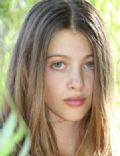 Kalia Prescott