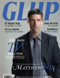 Glup Magazine [Mexico] (April 2010)