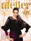 Atelier Magazine [India] (January 2012)